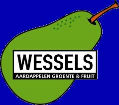 Fruit van Wessels